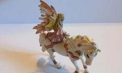 Schleich horses, pegasus,etc each set $15.00 retail $40 each set or all for $50.00
