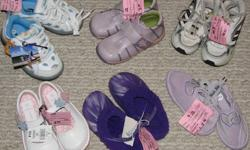 Size 10 Shoes I have TONS of Shoes available in sizes 1-12. All shoes are in excellent, Like-New Condition. Prices vary please zoom in on picture for more info. Individual pictures are not provided. . From a smoke free Home (not a store) All 400+ of my