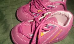 I bought them at walmart this year and they were worn maybe 4 times