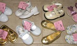 Size 7 Shoes I have TONS of Shoes available in sizes 1-12. All shoes are in excellent, Like-New Condition. Prices vary please zoom in on picture for more info. Individual pictures are not provided. . From a smoke free Home (not a store) All 400+ of my