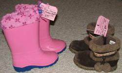 Size 8 Boots I have TONS of Shoes available in sizes 1-12. All shoes are in excellent, Like-New Condition. Prices vary please zoom in on picture for more info. Individual pictures are not provided. . From a smoke free Home (not a store) All 400+ of my