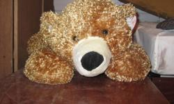 Stuffed animals for sale.  $5 each your choice.