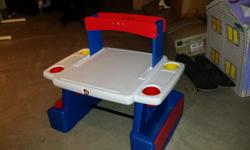 Creative projects table Step-2 new was 130$ + txs