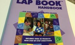 Homeschooling book.