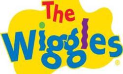 "My 3 year old son is a HUGE Wiggles fan. He just said lastnight that all he wants Santa to bring him is a ""Greg"" toy. Greg is a character from the Wiggles show. I know this is a shot in the dark but if you want to help make a darling three year old's"