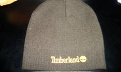 Timberland Winter Hat Brand New with Tags