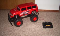 ASSORTED TRUCKS AND CARS $10 EACH SET