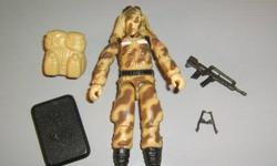 ALWAYS BUYING COLLECTIONS OR SINGLE ITEMS OF VINTAGE TOYS/ACTION FIGURES 1950-1995. MAINLY 1980s GI JOE, TRANSFORMERS, HE-MAN, SHE-RA, GHOSTBUSTERS, STAR WARS, MASK, SMURFS, ROBOTECH, STARCOM, MICRONAUTS, GO-BOTS, VOLTRON,  BRAVESTARR, 1970s-1980s TV,